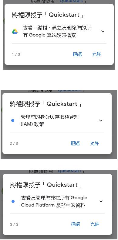 windows 10 大量 授權 庎&g